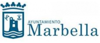 Town Hall of marbella-doctorarbol.com