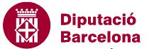 Diputacio barcelona_doctorarbol.com
