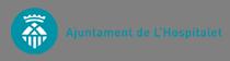 ajuntament de l'hospitalet_doctorarbol.com
