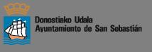 Donostia_doctorarbol.com