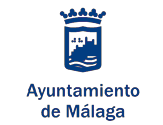 City Hall of malaga_doctorarbol.com